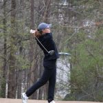 Northview and Johns Creek Tie After Unintended Rules Breach