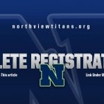 Athlete Registration Online – Now Open!