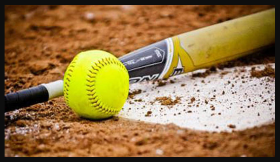 Northview Softball Gets 3rd Win in a Row, tops Centennial 13-2