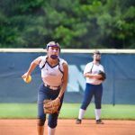 Four Straight WINS for Lady Titans Softball
