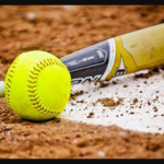 Girls Varsity Softball falls to Chattahoochee 21 – 4