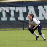 Northview Varsity Softball 0 – Alpharetta 15