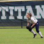 Northview Varsity Softball 0 – Alpharetta 15