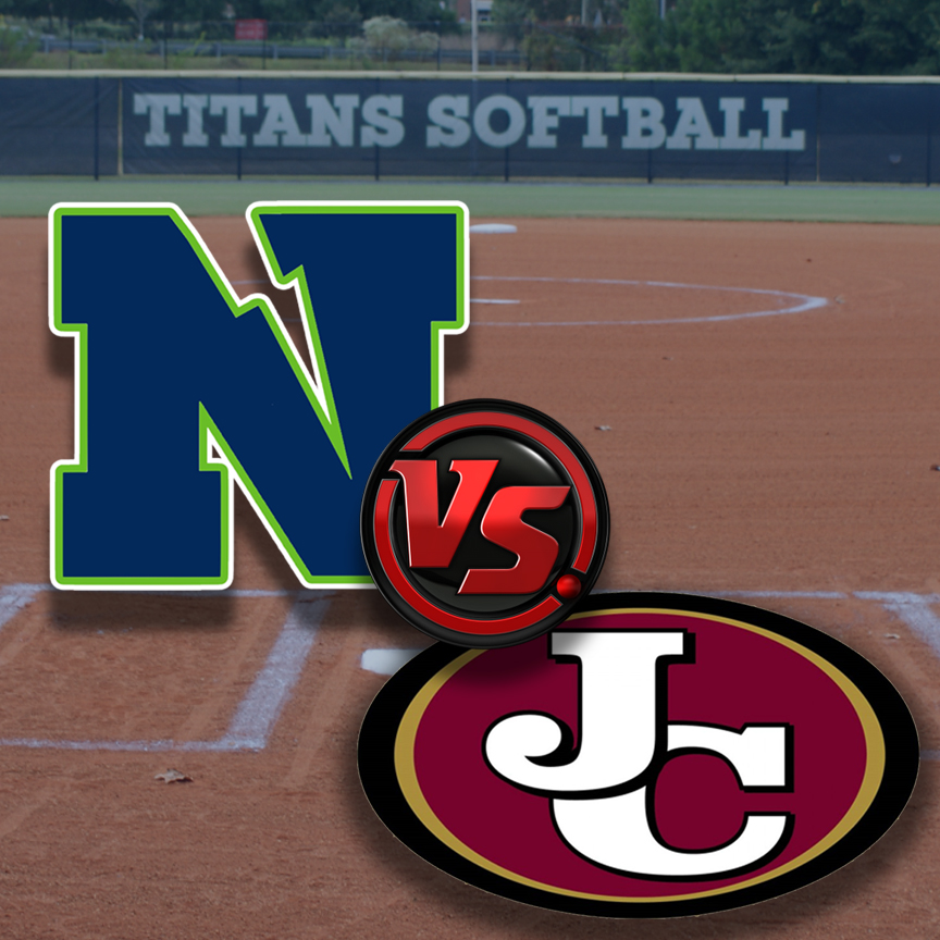 @NHSTitanSB at home tonight with Johns Creek High after 1 win and 1 loss on the road.