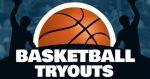 Boys Basketball Tryouts Start Monday 10/26