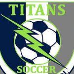Northview Soccer Interest Meeting on 11/18/2020