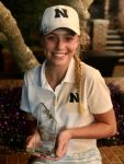 Third Consecutive Tournament Win for Lady Titan Golfers, This Time Teamed with Northview Boys