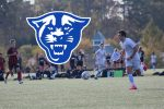 Ethan Sassine – Northview Soccer – Commits To D1 Soccer At GSU!