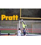 Carter Tillman – Northview Soccer – Committed To The Pratt Institute