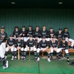 Tigard High School Varsity Baseball beat South Salem High School 6-4