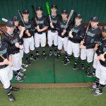 Tigard High School Varsity Baseball falls to Columbia River (WA) 5-2
