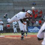 Tigard High School Varsity Baseball beat Canby High School 1-0