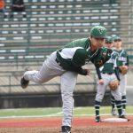 Boys Varsity Baseball beats Beaverton 5 – 1
