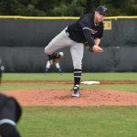 Boys Varsity Baseball beats Liberty 12 – 2
