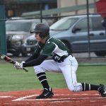 Boys Varsity Baseball beats Wilsonville 5 – 0