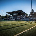 Football Photos 2017