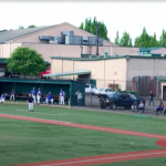Video Highlights vs. Newberg