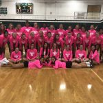 Tigard takes down Tualatin 3-1 and raises money for cancer research