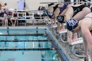 Swim Tigard vs L.O. by Germano