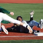 Tigard Baseball Program 100 Inning Game