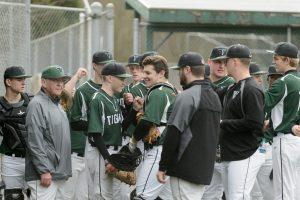Baseball Jamboree