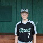 Boys Freshman Baseball Beats Century 8-1
