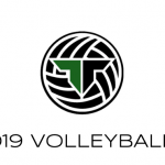 Volleyball Summer 2019 Schedule