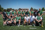 Friends of Tigard Football online auction