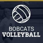 Lady Bobcat Volleyball to Scrimmage Monday
