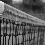 Seneca High School Girls Varsity Tennis beat Belton-Honea Path High School 4-3