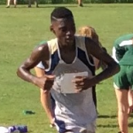 Cross Country to compete at Lake Murray Invitational