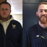 Interview with Coach Kaylor & Coach Q