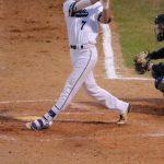 Boys Varsity Baseball beats Pickens 15 – 5