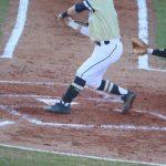 Boys Varsity Baseball beats West Oak 6 – 0