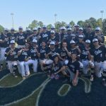 Student Promotion for Baseball State Championship Game Tuesday
