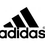 Seneca Athletics Partnering with Adidas