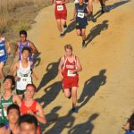 XC SCVAL MEET #2 information sheet