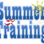 Summer Open Conditioning for Athletics