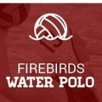 Fremont High School Girls Varsity Water Polo beat Lynbrook High School 9-3