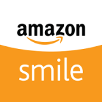 Amazon Smile:  Support Your School While Shopping