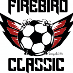Firebird Classic Soccer Invitational Information