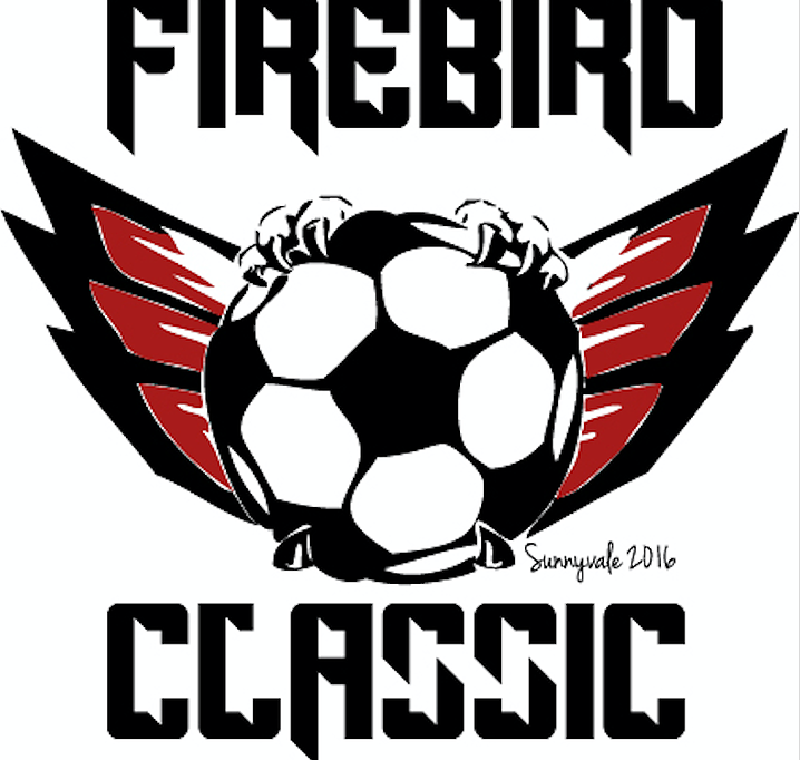 Firebird Classic Soccer Invitational Information