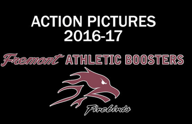 ACTION PICTURES OF YOUR ATHLETES!!!!