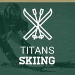 Good Luck To Titan Alpine!