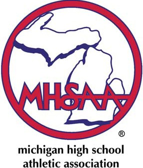 MHSAA Presses Pause Button