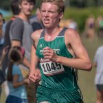 Pete Moss Invitational Cross Country Meet - Photo Gallery