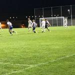 Titan Soccer Sweeps Petoskey