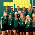 West Golf Clinches BNC Crown