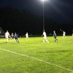 Titan Soccer Defeats Cadillac