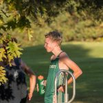BNC Cross Country Championships - Photo Gallery